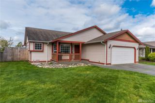 415 S 28th St, Mount Vernon, WA 98274 (#1105897) :: Ben Kinney Real Estate Team