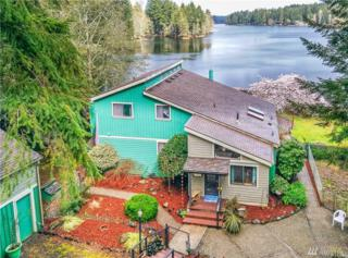 13720 W Raven, Bremerton, WA 98312 (#1105907) :: Better Homes and Gardens Real Estate McKenzie Group