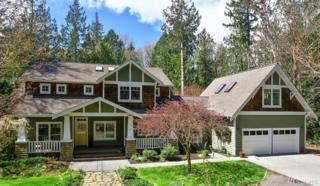 9780 Mandus Olson Rd NE, Bainbridge Island, WA 98110 (#1106055) :: Better Homes and Gardens Real Estate McKenzie Group