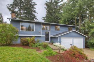 15320 NE 62nd Ct, Redmond, WA 98052 (#1106229) :: Ben Kinney Real Estate Team