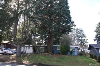 18447 8th Ave S, Des Moines, WA 98148 (#1106242) :: The Robert Ott Group