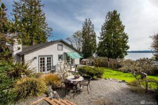 9182 Ferncliff Ave NE, Bainbridge Island, WA 98110 (#1106461) :: Better Homes and Gardens Real Estate McKenzie Group