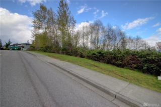 0 Hillcrest Dr, Burlington, WA 98233 (#1106505) :: Ben Kinney Real Estate Team