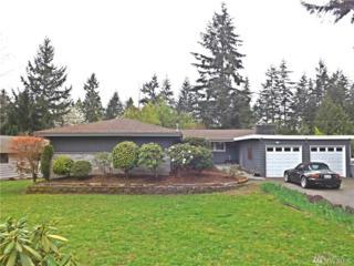 3077 NE 124th Ave, Bellevue, WA 98005 (#1106658) :: The Eastside Real Estate Team