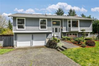 13916 94th Ave NE, Kirkland, WA 98034 (#1106762) :: The Eastside Real Estate Team
