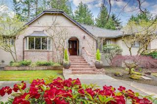 11574 Meadowmeer Cir NE, Bainbridge Island, WA 98110 (#1106810) :: Better Homes and Gardens Real Estate McKenzie Group