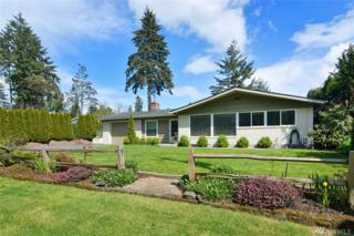 3132 Rocky Point Rd NW, Bremerton, WA 98312 (#1106811) :: Better Homes and Gardens Real Estate McKenzie Group