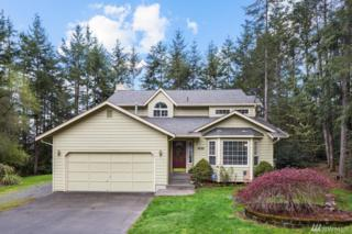 4699 NW Thielbar Lane, Silverdale, WA 98383 (#1106878) :: Better Homes and Gardens Real Estate McKenzie Group
