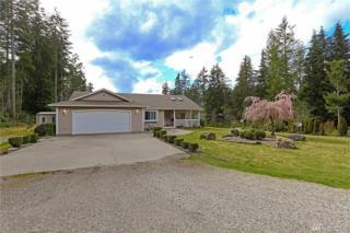 1575 SE Dews Lane, Port Orchard, WA 98367 (#1107165) :: Better Homes and Gardens Real Estate McKenzie Group