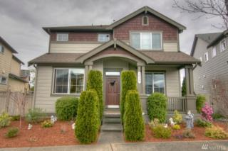 5830 Vermont Ave SE, Lacey, WA 98513 (#1107186) :: Ben Kinney Real Estate Team