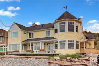 12108 NE Apple Tree Point Lane, Kingston, WA 98346 (#1107199) :: Better Homes and Gardens Real Estate McKenzie Group