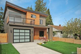 3217 63rd Ave SW, Seattle, WA 98116 (#1107258) :: Ben Kinney Real Estate Team