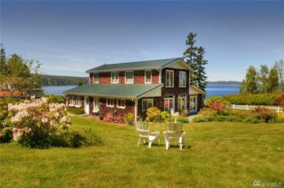 800 Olele Point Rd, Port Ludlow, WA 98365 (#1107322) :: Better Homes and Gardens Real Estate McKenzie Group