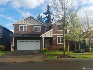 5500 66th Wy SE, Lacey, WA 98513 (#1107343) :: Ben Kinney Real Estate Team