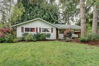 806 166th Ave NE, Bellevue, WA 98008 (#1107344) :: Ben Kinney Real Estate Team