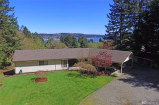 1201 NW Brite Star Lane, Poulsbo, WA 98370 (#1107345) :: Better Homes and Gardens Real Estate McKenzie Group