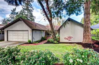 19329 20th Ave NW, Shoreline, WA 98177 (#1107404) :: Ben Kinney Real Estate Team
