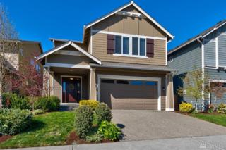 4777 Amber Ct NW, Gig Harbor, WA 98332 (#1107693) :: Better Homes and Gardens Real Estate McKenzie Group