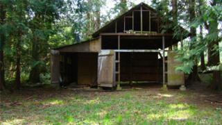 4128 Rodstol Lane SE, Port Orchard, WA 98366 (#1107726) :: Better Homes and Gardens Real Estate McKenzie Group
