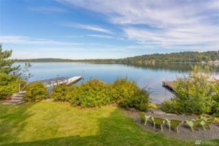 3404 W Lake Sammamish Pkwy NE, Redmond, WA 98052 (#1107742) :: Keller Williams Realty Greater Seattle
