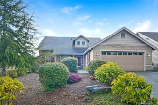 58 Timber Ridge Dr, Port Ludlow, WA 98365 (#1108084) :: Better Homes and Gardens Real Estate McKenzie Group