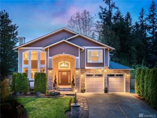 23956 SE 40th Ct, Issaquah, WA 98029 (#1108097) :: Ben Kinney Real Estate Team