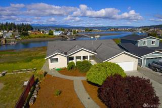 37853 Bay St NE, Hansville, WA 98340 (#1108120) :: Better Homes and Gardens Real Estate McKenzie Group