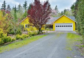 17715 Noll Rd NE, Poulsbo, WA 98370 (#1108487) :: Better Homes and Gardens Real Estate McKenzie Group