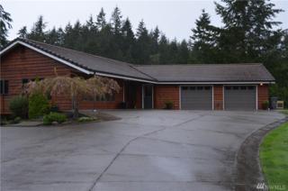 18357 Kippola Lane NW, Poulsbo, WA 98370 (#1108531) :: Better Homes and Gardens Real Estate McKenzie Group