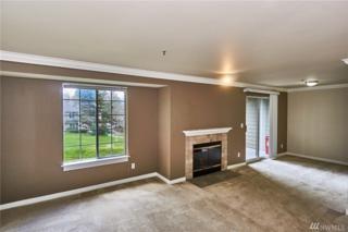 1844 S 284th Lane I-202, Federal Way, WA 98003 (#1109637) :: Ben Kinney Real Estate Team