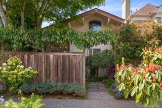 2345 41st Ave E, Seattle, WA 98112 (#1109681) :: Alchemy Real Estate