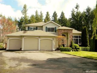 1238 NW Arcadia Ct, Poulsbo, WA 98370 (#1109952) :: Better Homes and Gardens Real Estate McKenzie Group