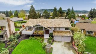 4444 191st Place SE, Issaquah, WA 98027 (#1109954) :: Ben Kinney Real Estate Team