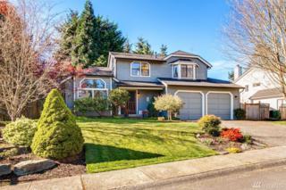 17823 NE 102nd Ct, Redmond, WA 98052 (#1109956) :: Better Homes and Gardens Real Estate McKenzie Group