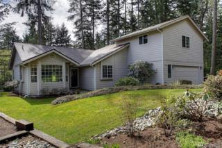 1718 Hilltop Rd NW, Gig Harbor, WA 98335 (#1110016) :: Better Homes and Gardens Real Estate McKenzie Group