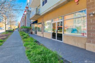 4722 12th Ave NE #4726, Seattle, WA 98105 (#1110031) :: Better Homes and Gardens Real Estate McKenzie Group