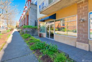 4722 12th Ave NE #4728, Seattle, WA 98105 (#1110053) :: Better Homes and Gardens Real Estate McKenzie Group