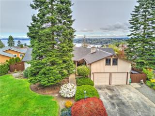 29902 2nd Place SW, Federal Way, WA 98023 (#1110054) :: Ben Kinney Real Estate Team