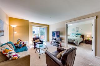 300 High School Rd NE #223, Bainbridge Island, WA 98110 (#1110316) :: Better Homes and Gardens Real Estate McKenzie Group