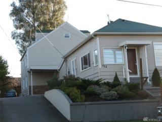 712 Park Ave, Bremerton, WA 98337 (#1110402) :: Better Homes and Gardens Real Estate McKenzie Group