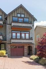 1948 9th Ave W, Seattle, WA 98119 (#1110431) :: Ben Kinney Real Estate Team