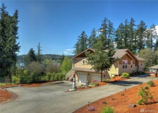 16543 Lemolo Shore Dr NE, Poulsbo, WA 98370 (#1110547) :: Better Homes and Gardens Real Estate McKenzie Group