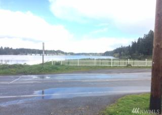 3317 NW Phinney Bay Dr, Bremerton, WA 98312 (#1110573) :: Better Homes and Gardens Real Estate McKenzie Group