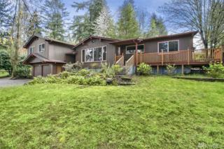 6254 Tracyton Blvd NW, Bremerton, WA 98311 (#1110601) :: Better Homes and Gardens Real Estate McKenzie Group