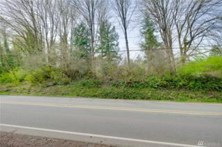0 Lot A&B Illahee Rd NE, Bremerton, WA 98310 (#1110628) :: Better Homes and Gardens Real Estate McKenzie Group