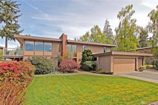 4801 76th St SW, Mukilteo, WA 98275 (#1110654) :: Ben Kinney Real Estate Team