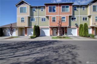 523 Neff Cir, Burlington, WA 98233 (#1110783) :: Ben Kinney Real Estate Team