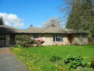 18469 Andis Rd, Burlington, WA 98233 (#1110790) :: Ben Kinney Real Estate Team