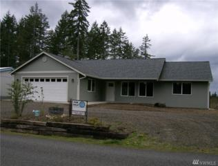 2280 E Trails End Dr, Belfair, WA 98528 (#1110825) :: Better Homes and Gardens Real Estate McKenzie Group