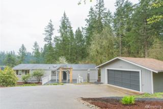 15555 Sidney Rd SW, Port Orchard, WA 98367 (#1110899) :: Better Homes and Gardens Real Estate McKenzie Group